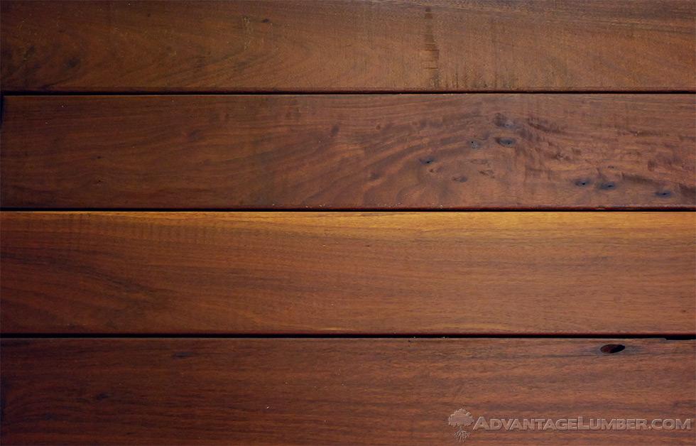 Ipe Decking Ipe Lumber Ipe Decking Supplies Ipe Wood