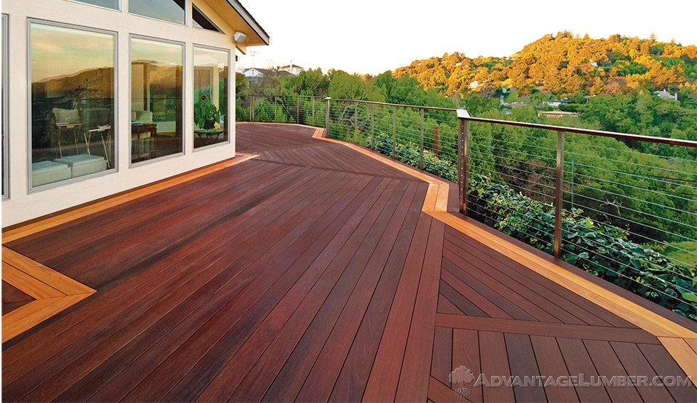 Deck Pictures Gallery Deck Photo Gallery