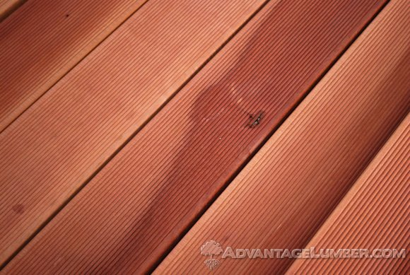 Massaranduba Decking Massaranduba Wood Brazilian Redwood