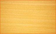 Obeche Lumber