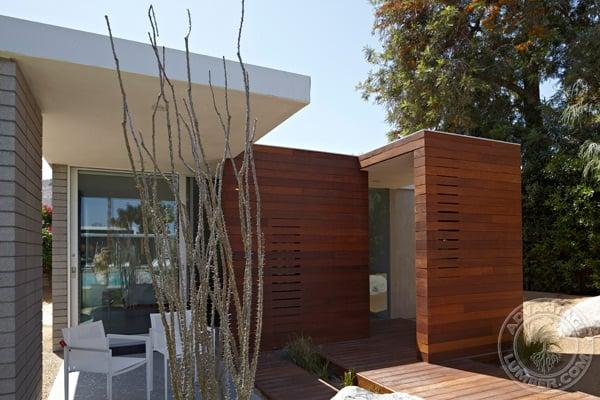 Wood Siding Photos Exterior Siding Pictures