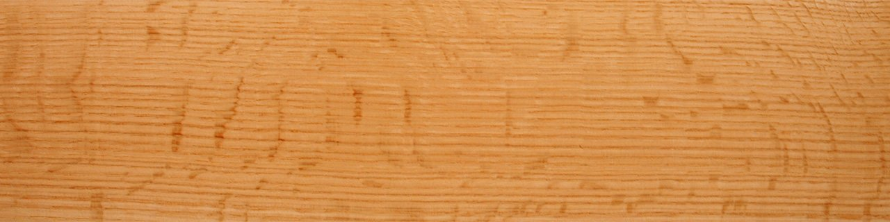 Quarter Sawn Red Oak Lumber