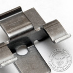 Rainscreen Siding Fastener