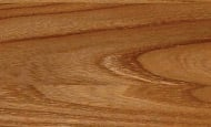 Red Elm Flooring