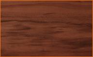 Santos Mahogany Lumber
