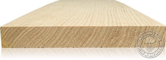Quarter Sawn Lumber Information Amp Benefits