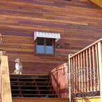 Shiplap Siding Pictures Wood Siding Photos Exterior