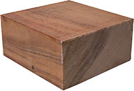 silk-oak lumber