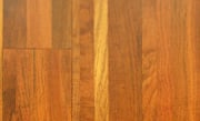 Staybull Flooring<sup>&trade;</sup> - Brazilian Cherry