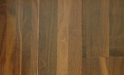 Staybull Flooring<sup>&trade;</sup> - Black Walnut