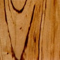 Wholesale Hardwood Flooring Wholesale Tongue And Groove