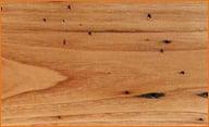 Wormy Chestnut Lumber
