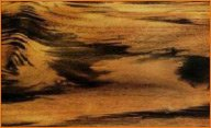 Tigerwood Flooring