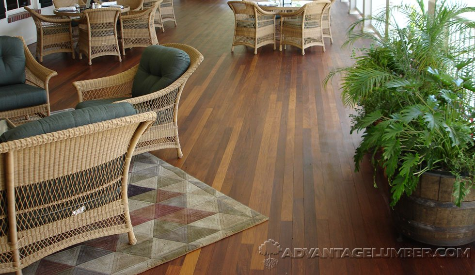 cool the to how image change groove and tongue porch beauty of flooring