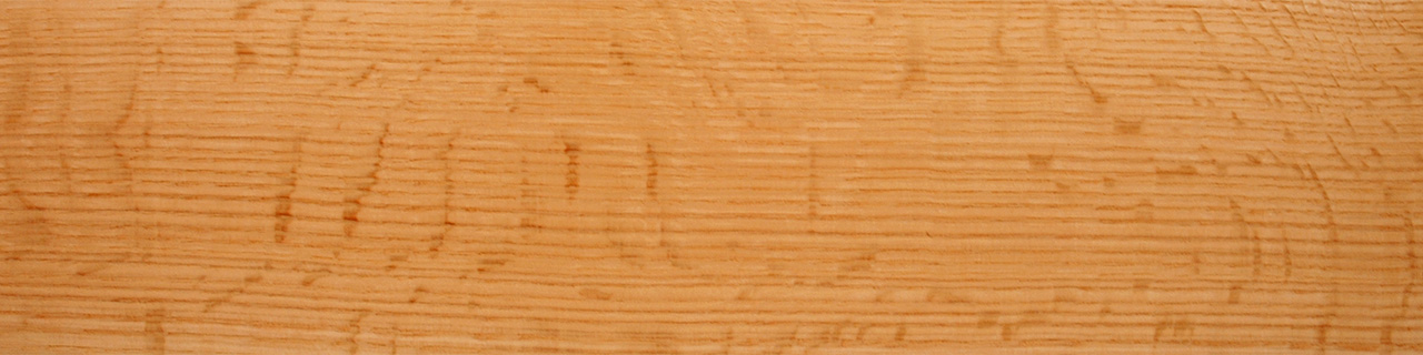 Quarter-Sawn Red Oak Flooring