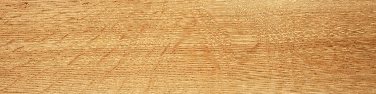 Quarter Sawn White Oak Shipped Directly To You