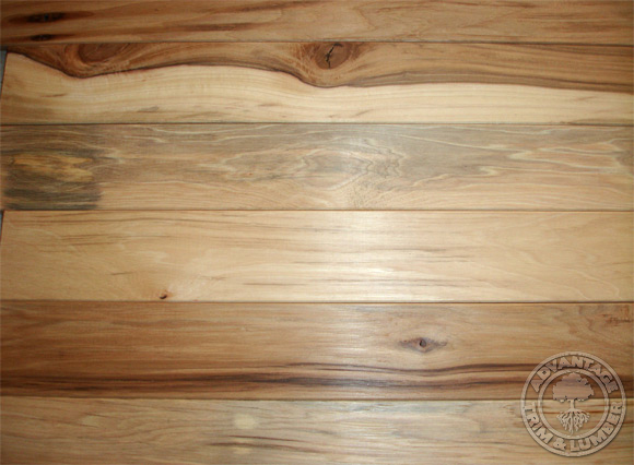 Rustic Hickory Flooring Hickory Hardwood Flooring - Hickory hardwood flooring prices