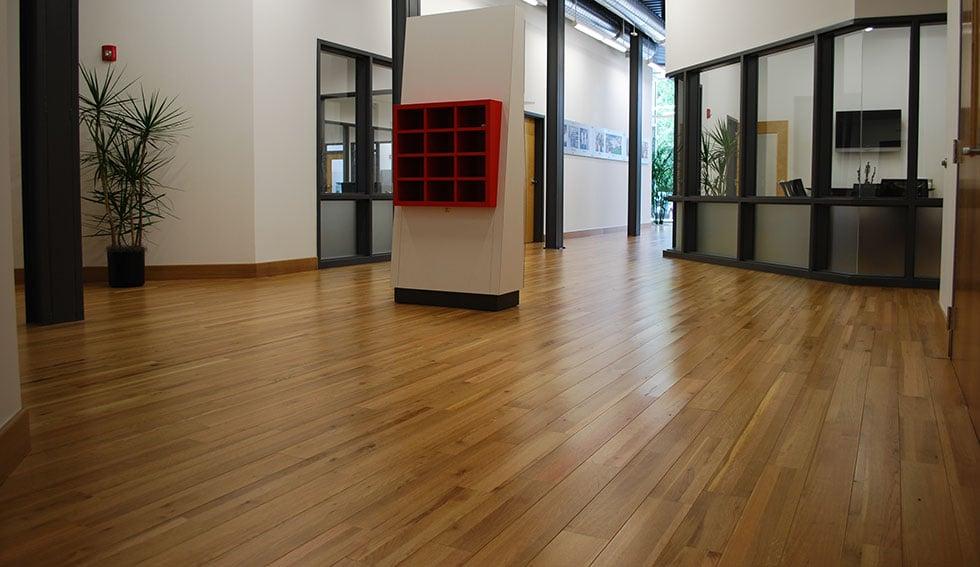 Staybull Flooring Eco Friendly Flooring