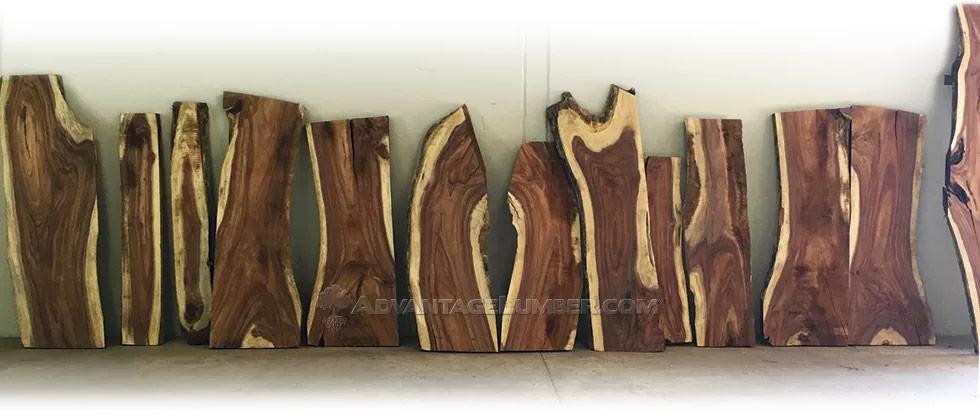 Ipe Decking Hardwood Decking Ipe Wood Exotic