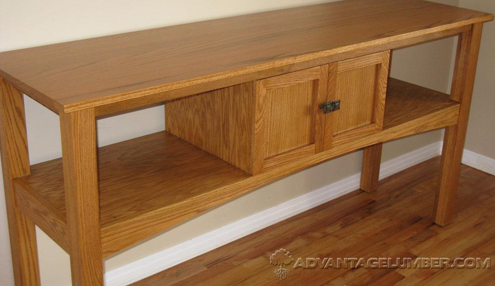 Wood Panels - Solid Wood Panels - Edge Glued Panels -